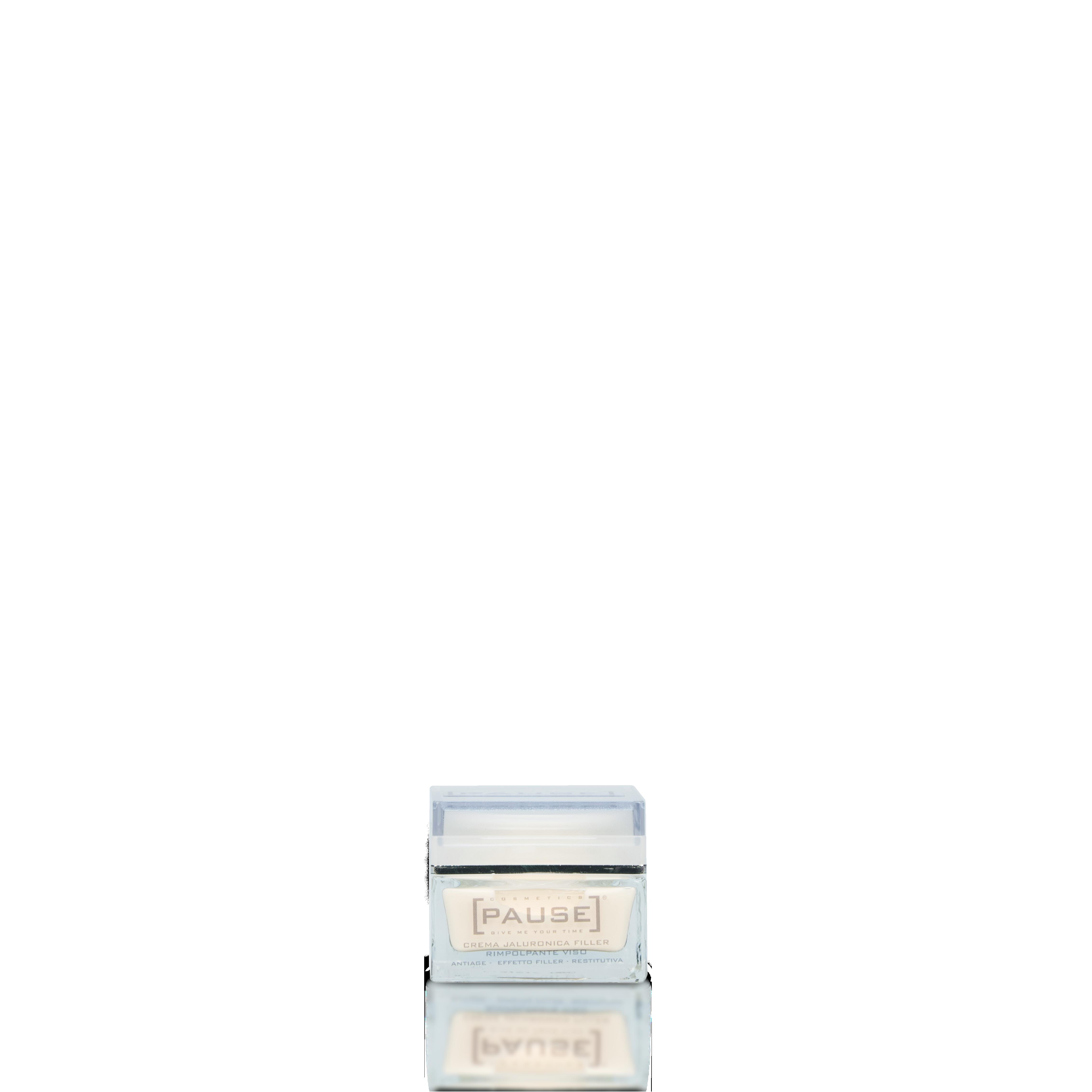 ebook 103 curiosità matematiche teoria dei numeri delle cifre e delle relazioni nella matematica contemporanea