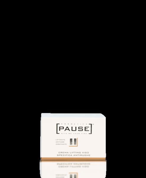 CP11-Pause_Prodotti_Still-Life-054