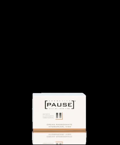 CP13-Pause_Prodotti_Still-Life-066