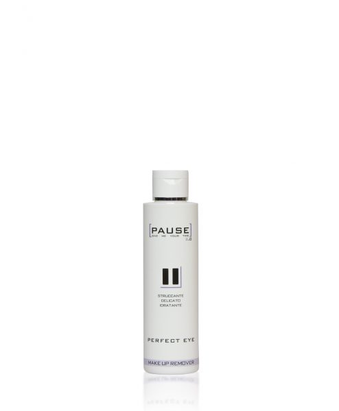 Make Up Remover (150ml)