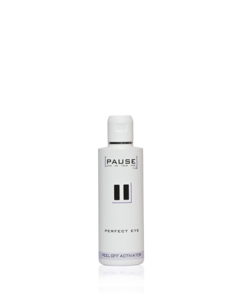Peel Off Activator (200ml)