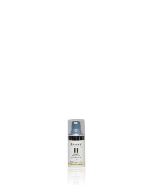 Intelligent Serum (15ml)