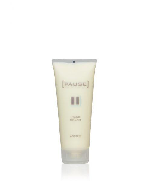 Hand Cream (220ml)