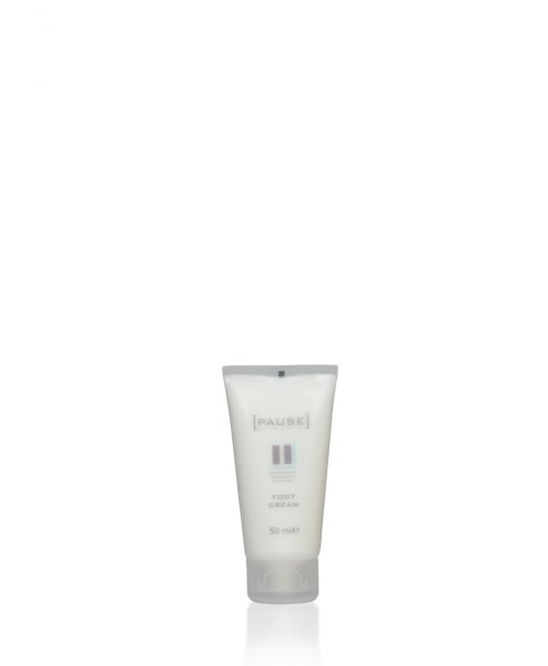 Foot Cream (50ml)