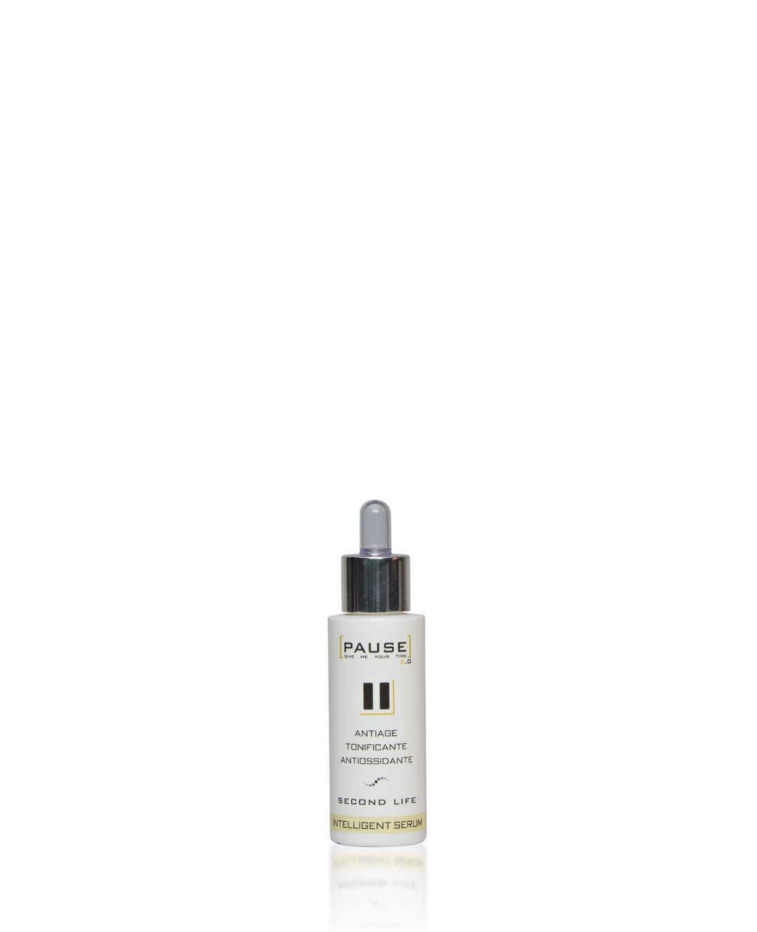Intelligent Serum (50ml)