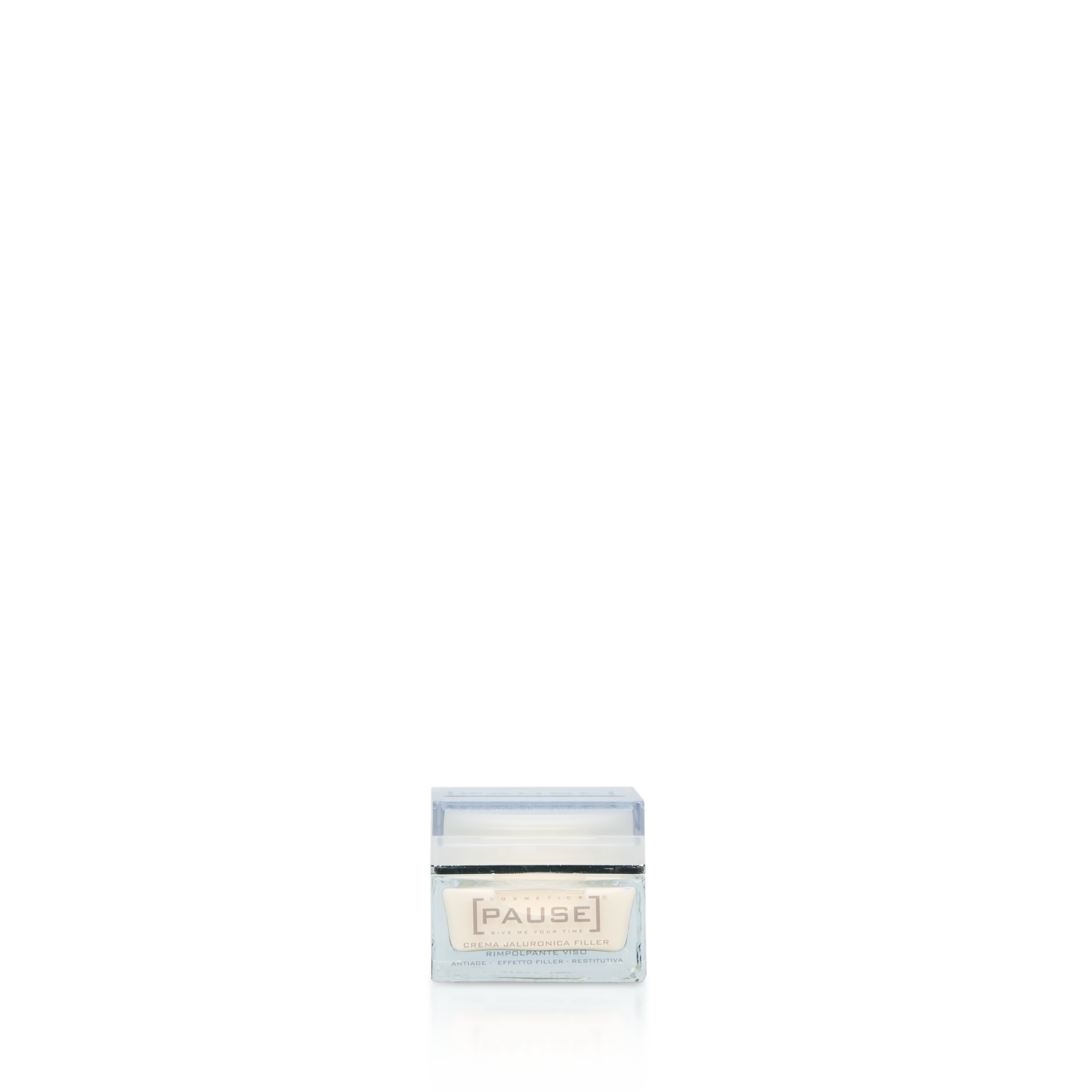 Jaluronic Filler