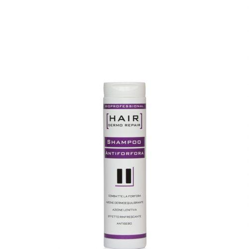 BioProfessional Dermo Repair - Shampoo Antiforfora